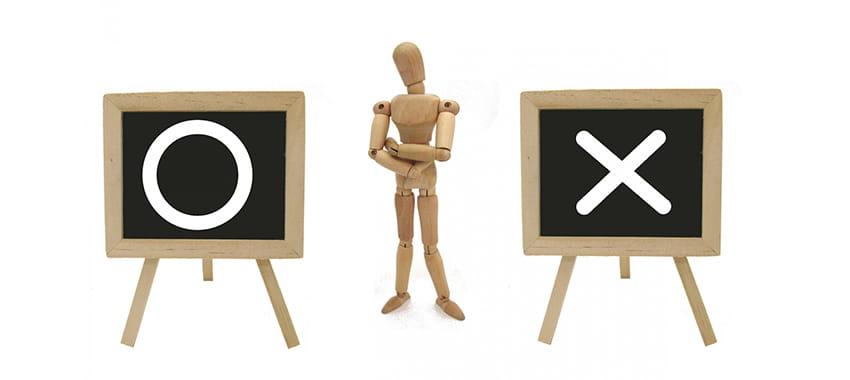 M&A案件の成功と失敗(不成功)は、どこで分かれるのか?