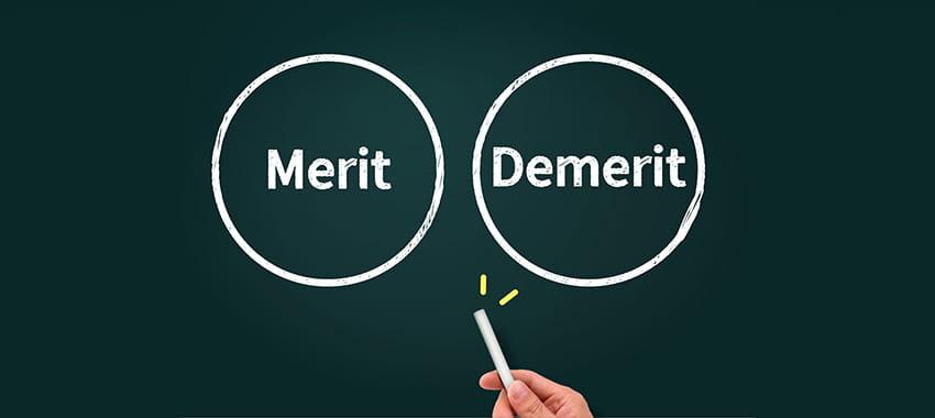 事業譲渡の特徴は? メリットとデメリットを踏まえた慎重な選択が大切