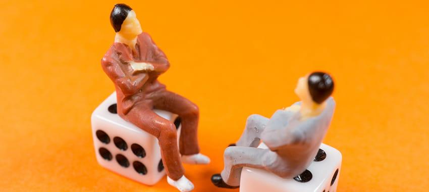【会社を買う方法】買い方・事前準備・  注意点・流れを徹底解説