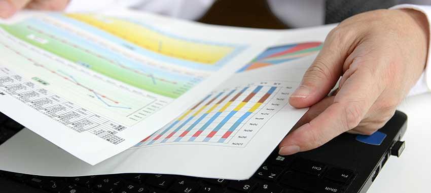 赤字会社のM&Aは可能?  企業価値の評価方法と高く売るポイント