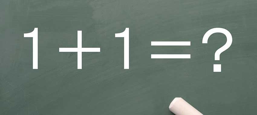 シナジー効果とは?  M&Aのメリットを最大化するためのポイント