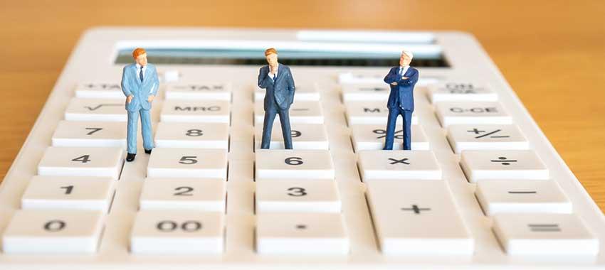 M&Aにかかる税金とは?  発生するタイミング・節税方法まで解説!