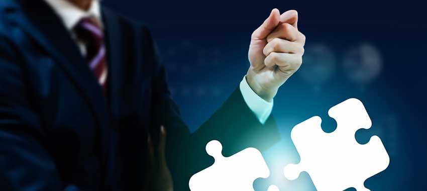 M&Aの目的とは?  売り手と買い手に分けてわかりやすく解説!