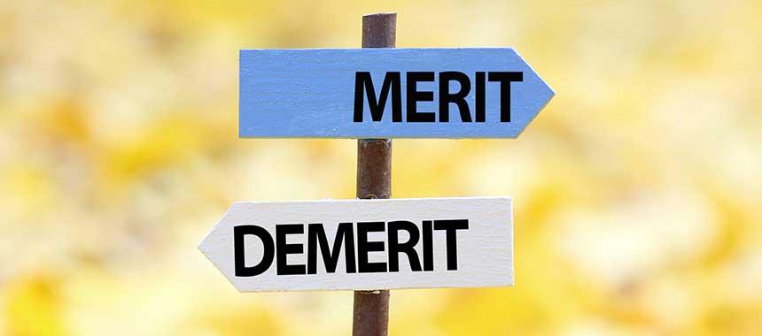 M&Aとは?メリット・デメリットと覚えておきたい企業価値評価方法