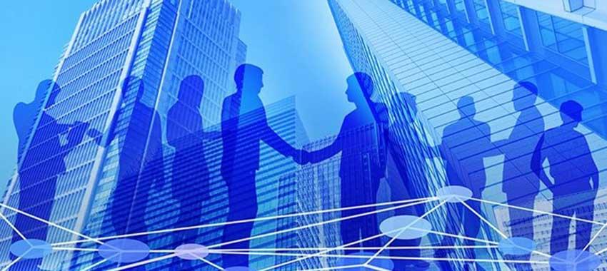 後継者問題に立ち向かう!  事業承継型M&Aは中小企業の福音となるのか